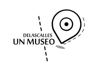 DELASCALLES UN MUSEO