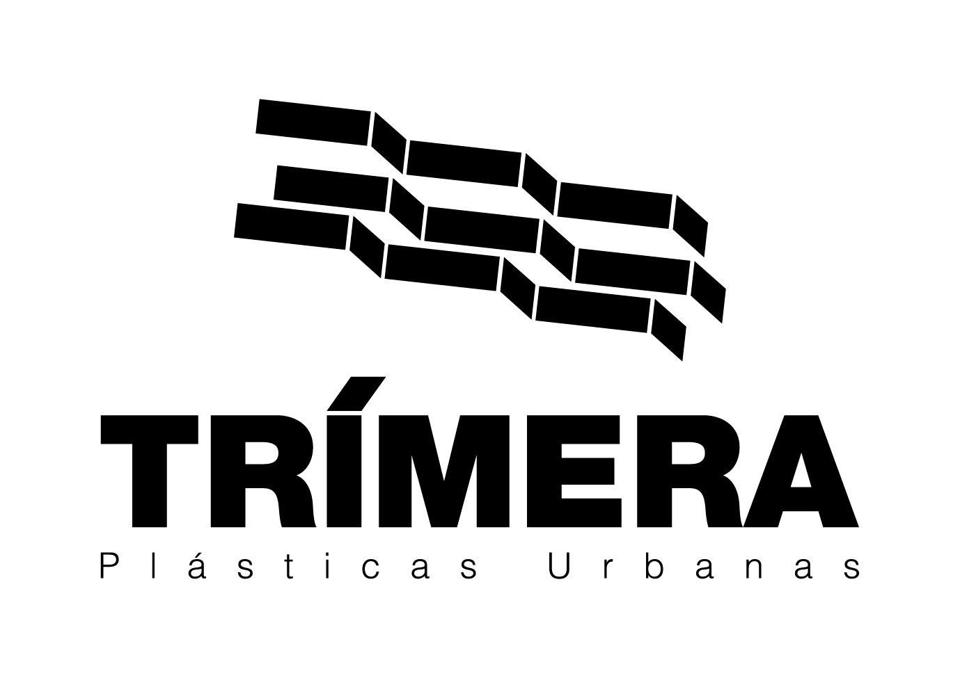 TRIMERA